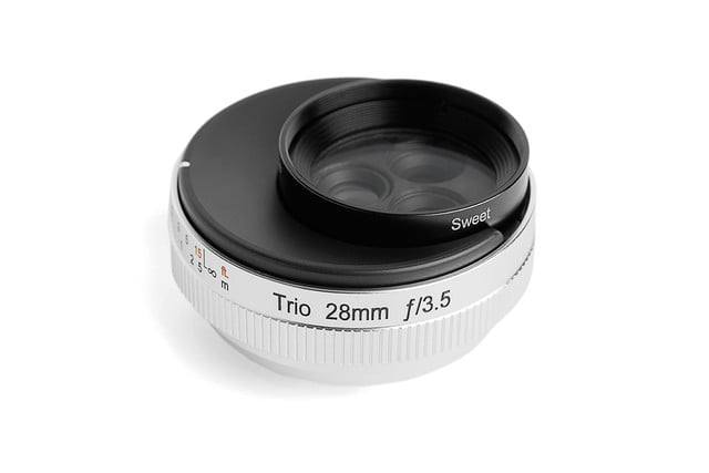 lensbaby trio 28 offers 3 creative optics for photographers trio28 beauty low res gal1