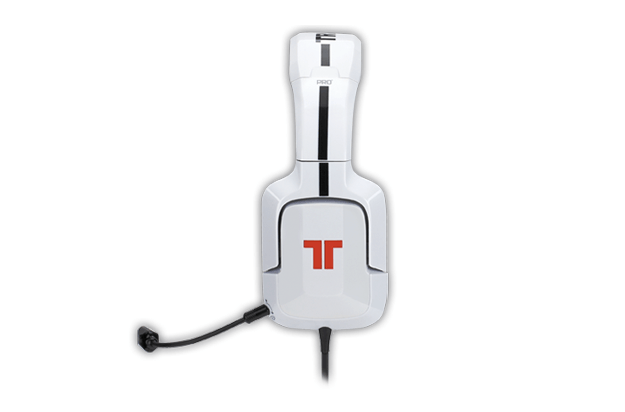 best ps3 headsets tritton ax pro  4
