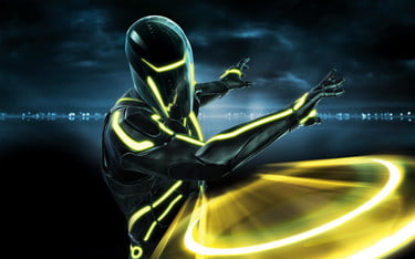 Moroder And Skrillex Team Up For New Tron Game Score