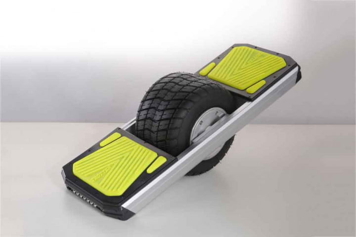 chinese hoverboards seized ces trotter hoverboard 4