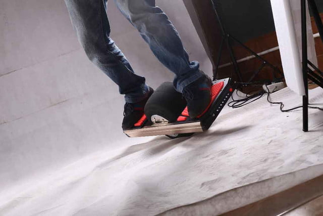 chinese hoverboards seized ces trotter hoverboard 6