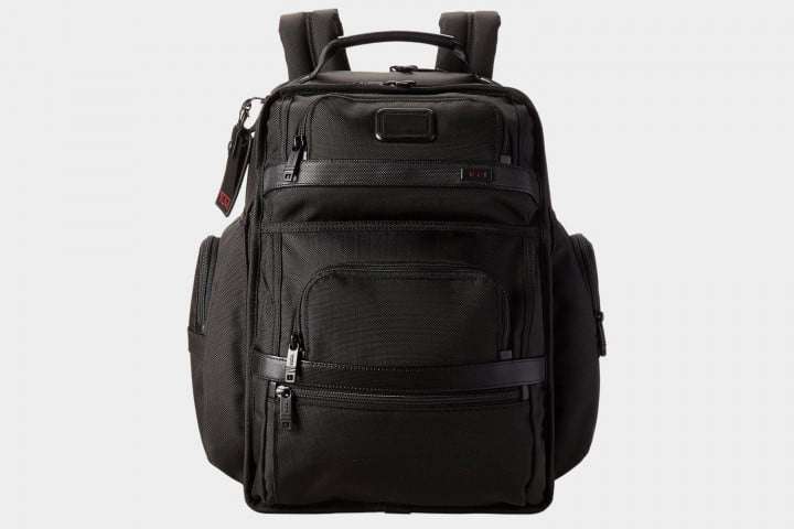The Best Laptop Backpack For Traveling: TSA Approved Bags ...