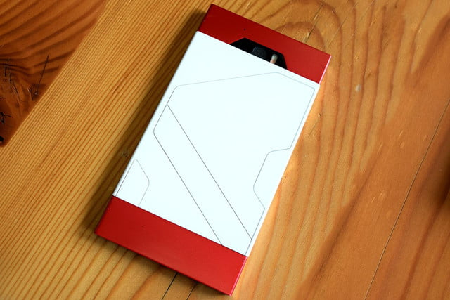 turing phone interview 0179