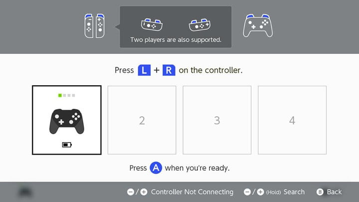 how to turn off a nintendo switch controller turnoffswitchcontrollers2