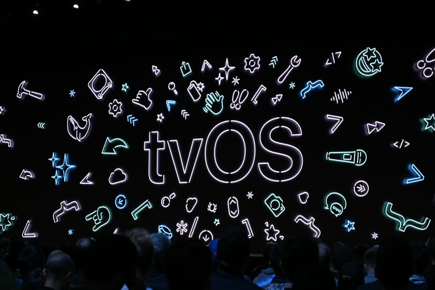Everything to Know About Apple TvOS 13 and the Apple TV App