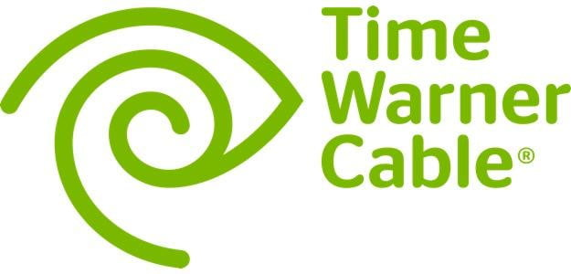Time warner cable now lets subscribers watch its content without a twc with the rise of the interconnected smart television set the need for a separate cable box has apparently come to an end at least for one cable sciox Gallery