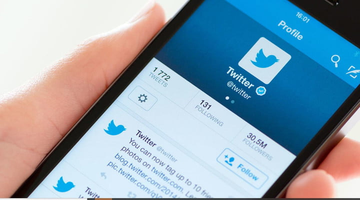 twitter urges users to change password after finding bug 1