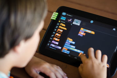 The Best Learn to Code Apps | Digital Trends