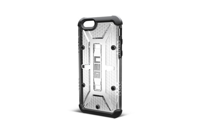 best iphone 5 cases uag maverick case