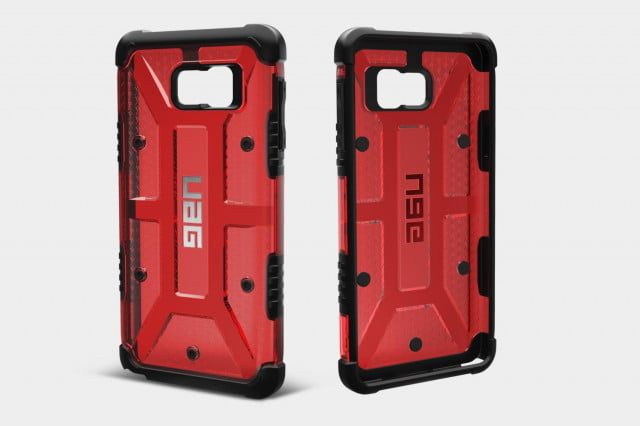 Urban Armor Gear Magma Case