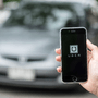 uber reviw greyball