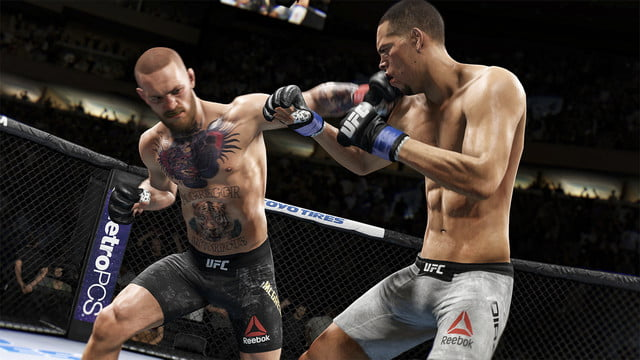 ufc 3 hands on preview 460