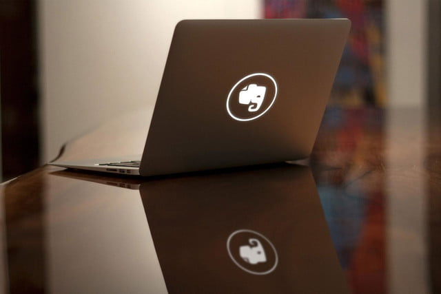 macbook cover art uncover uncoveredmac1