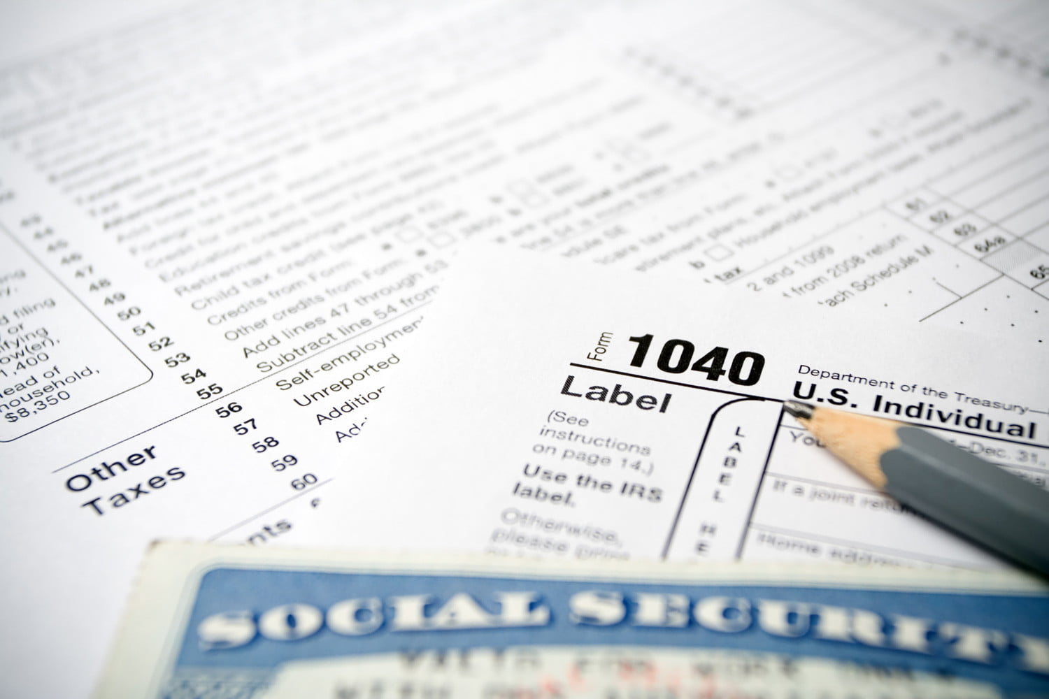 The Best Tax Software For Every Scenario Digital Trends