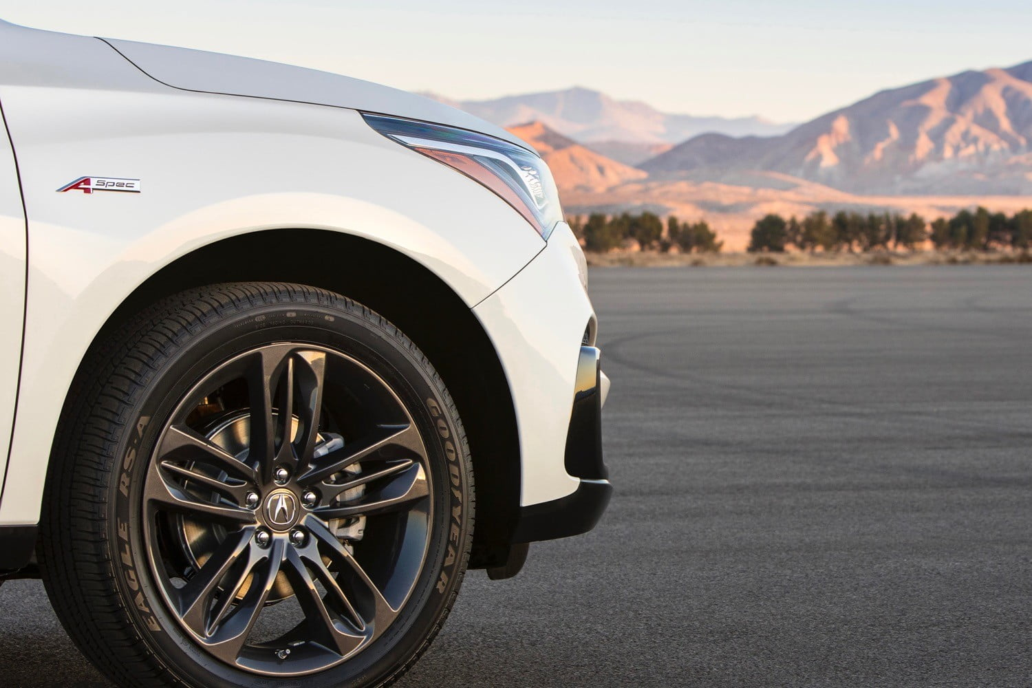 2019 Acura RDX to be Unveiled at 2018 New York Auto Show | Digital