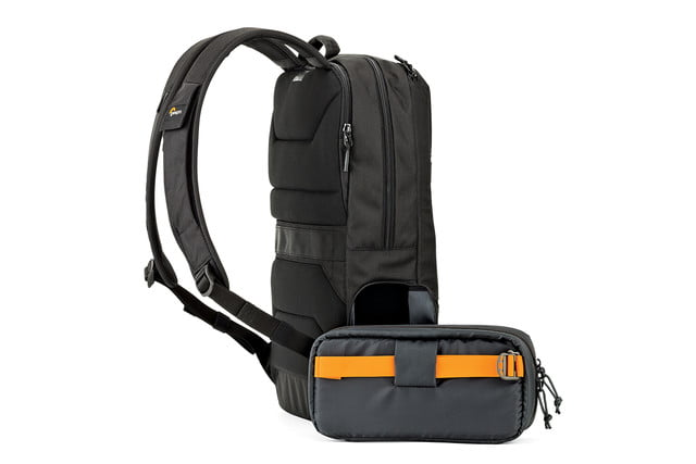 lowepro urbex laptop backpacks urbexbp 20l insert rgb