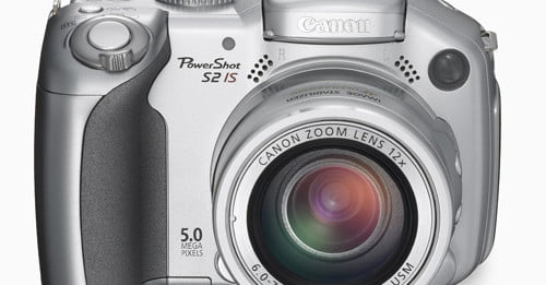 canon powershot s2 is review digital trends rh digitaltrends com canon powershot s2 is manual pdf powershot s2 is manual pdf