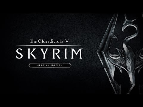 Fallout 4/Fallout Shelter/Skyrim Special Edition: 2016 #BE3 Showcase Presentation