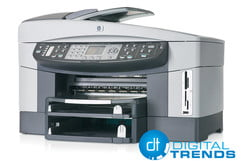HP OfficeJet 7410 Review