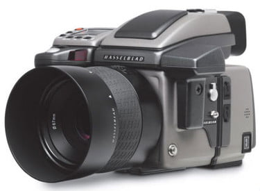 HASSELBLAD H3DII-50 MULTI-SHOT DIGITAL BACK DRIVER FOR WINDOWS DOWNLOAD