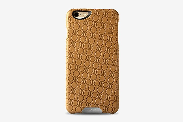 The best iPhone 6S cases and covers