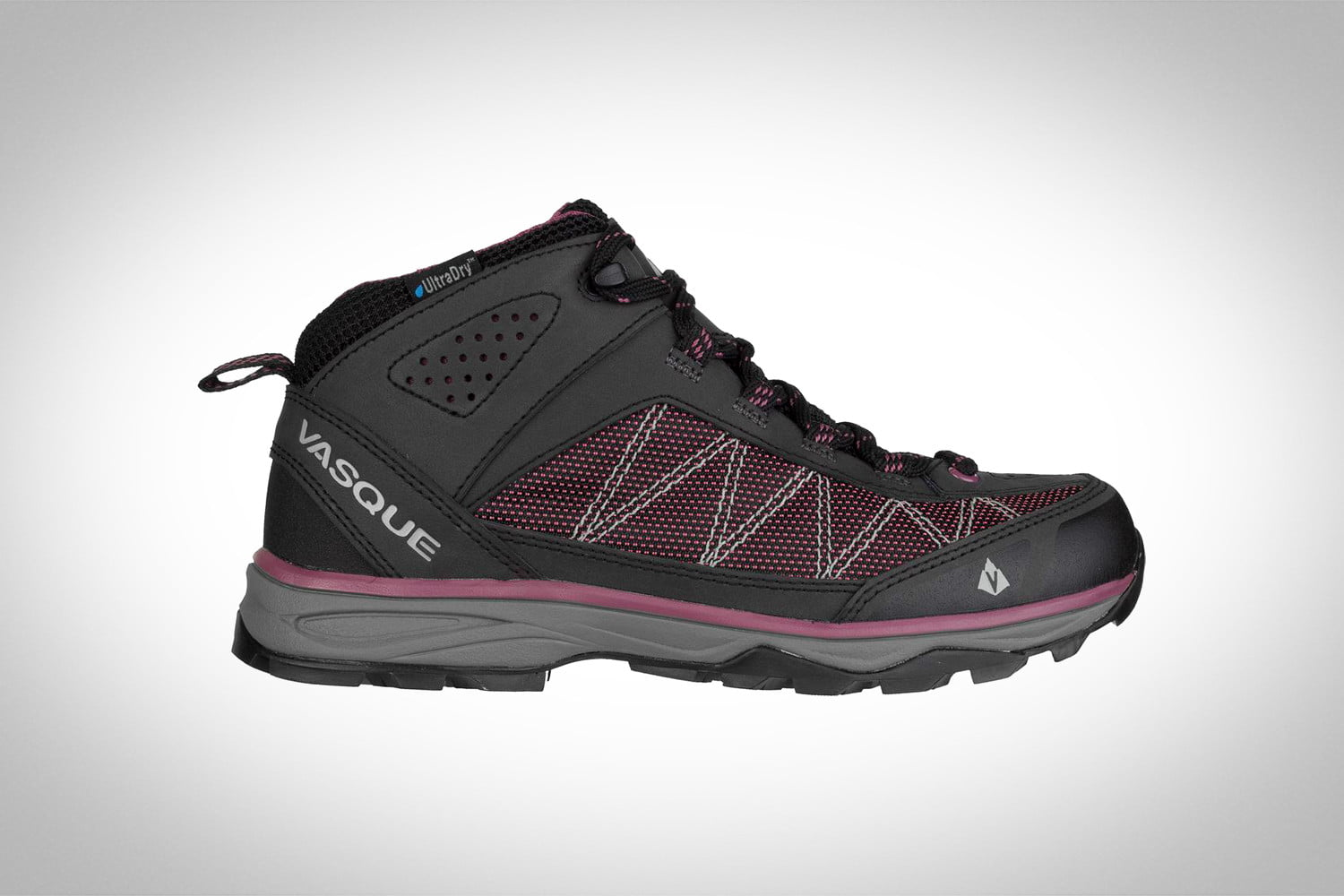 fe875b7e6f60 An outstanding choice for the moderate hiker