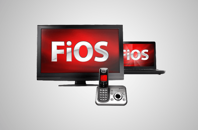 Are you a Verizon FiOS customer in Maryland? Big Red owes you some money
