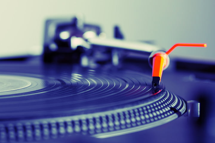 Analog Trends: Vinyl record sales on pace to exceed 7 million, but at what cost?