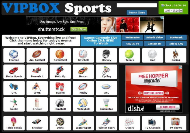 How to live stream NBA basketball games online for free ...
