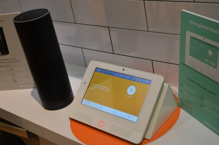 Nest, Amazon Echo, and HomeKit now work with a lot more devices