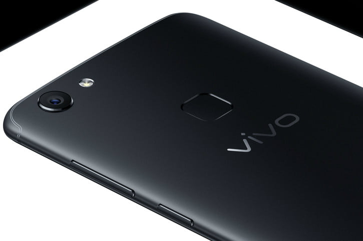 Vivo v7 news features release price and more digital trends stopboris Gallery