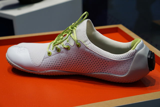 vivobarefoot sensoria smart running shoe 01