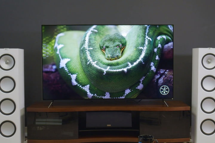 vizio 2 1 sound bar review