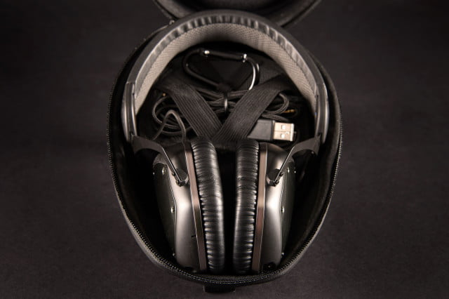 v moda crossfade wireless vmoda bt hdphns caseopen