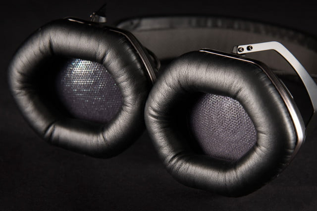 v moda crossfade wireless vmoda bt hdphns earcupsdrivers