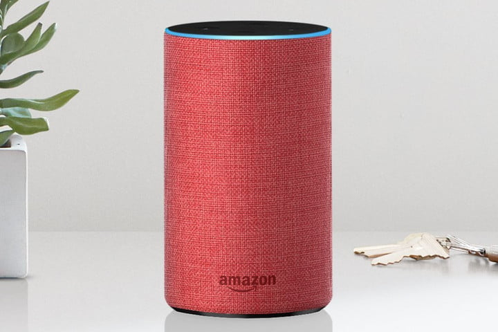 let amazon alexa or google assistant help you with valentines day voice valentine red echo