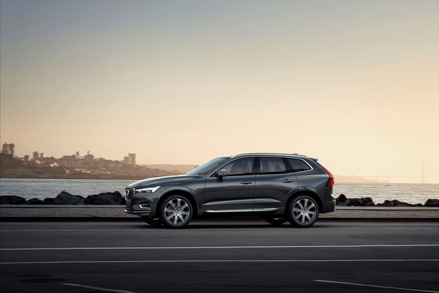 volvo lex kerssemakers interview news quotes insight xc60 16