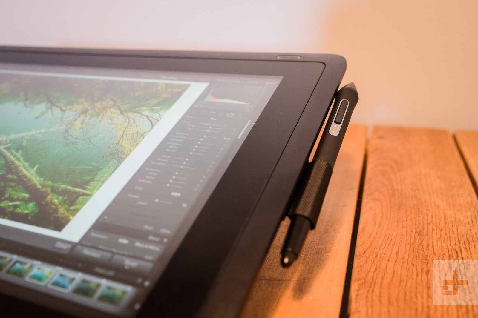 Wacom Cintiq 16 Review   A Pen Display for the Rest of Us   Digital