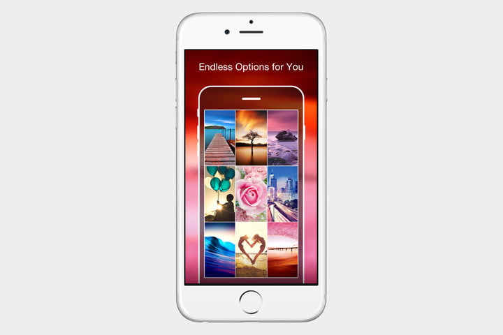 Best Wallpaper Apps for Your iPhone or Android Smartphone | Digital