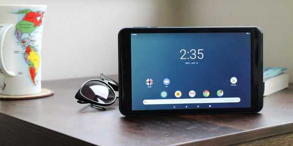 Walmart Onn Review: This Android Tablet Cuts Too Many Corners