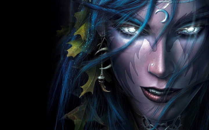 Warcraft Moves Its Release Date To 2016