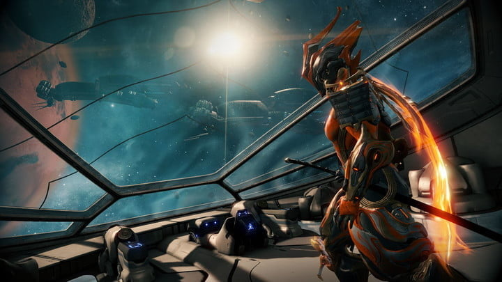best free xbox one games warframe 1