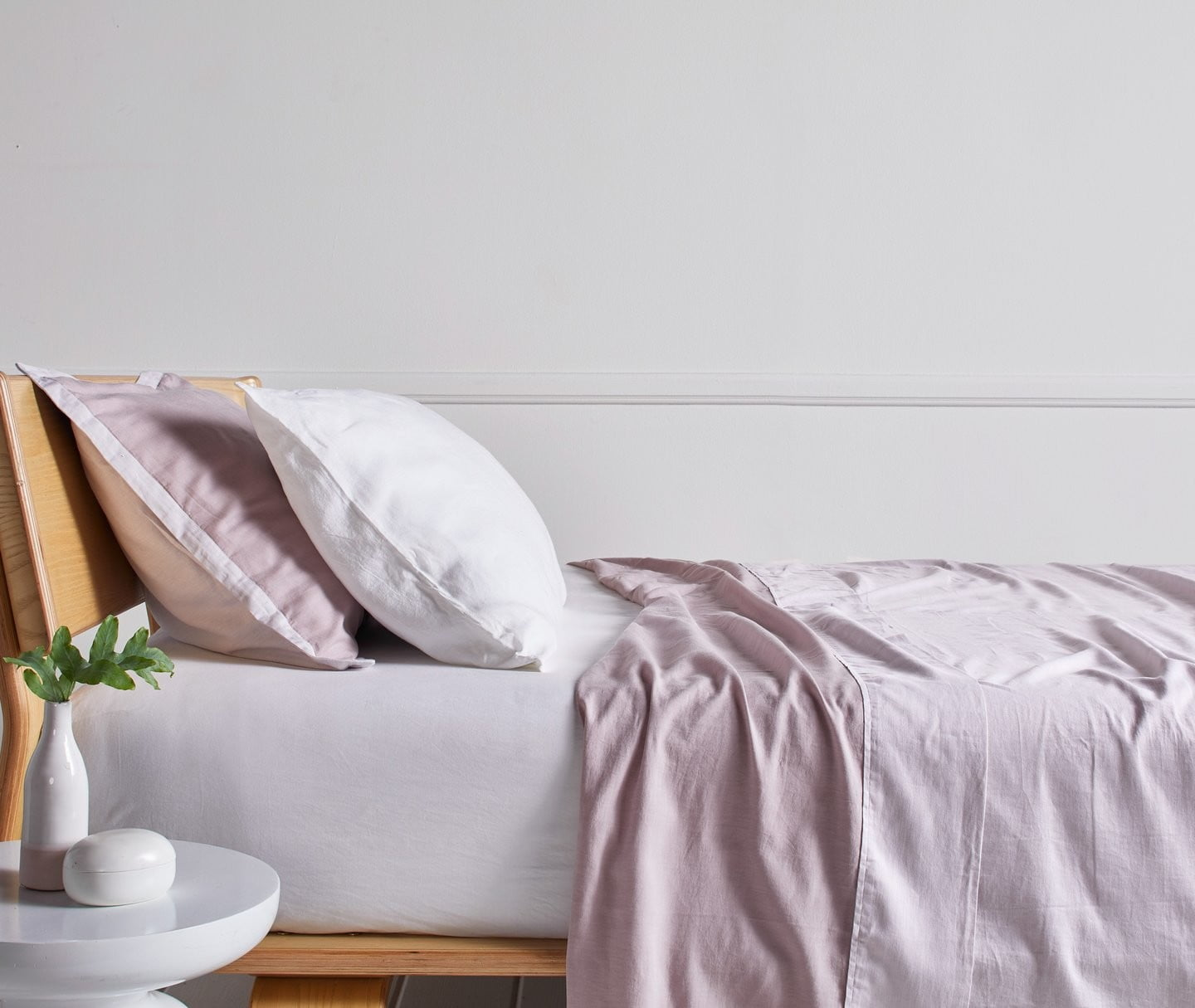 Don't sleep through the Cyber Monday bedding deals from Brooklinen and Parachute