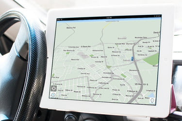 Waze Now Lets You Record Yourself Giving Directions | Digital Trends
