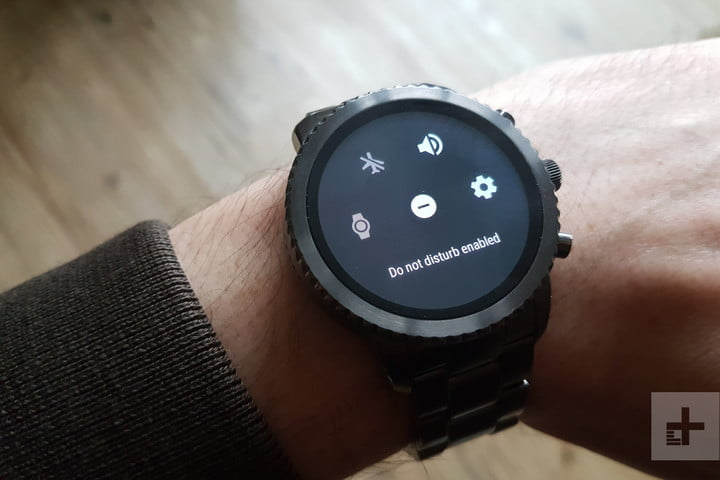 e1ec3ffb3cf The Google Pixel Watch  Here s everything we know
