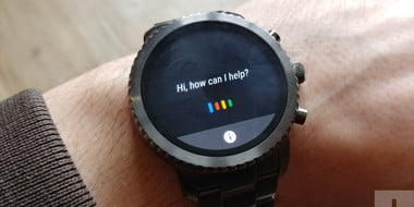 Wear OS: Everything to Know About Google's Smartwatch Platform
