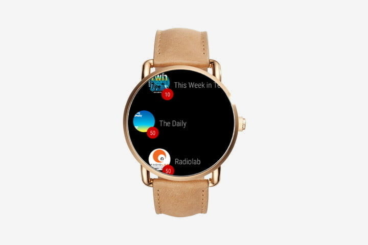 d23c7184316384 The 25 Best Wear OS Apps for Your Smartwatch | Digital Trends