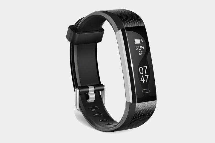 fitbit alternative wesoo k1