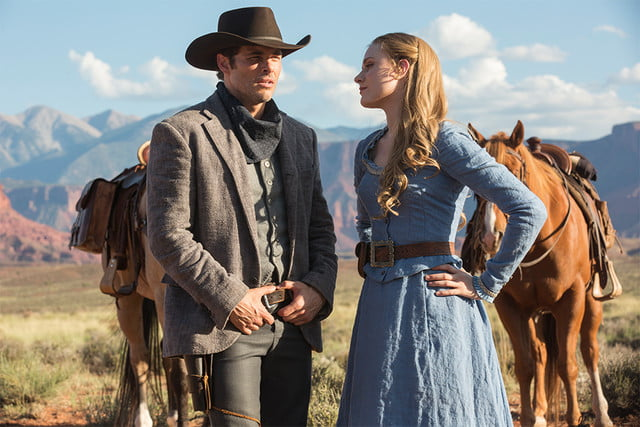 hbo westworld still images 1 3x2