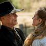 westworld recaps and analysis bicameral mind william dolores